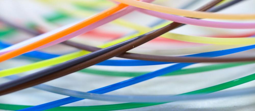 Liên hệ lắp mạng internet cáp quang Viettel